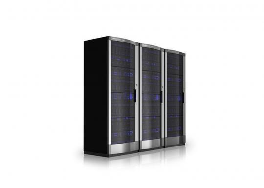 Server 3erRak